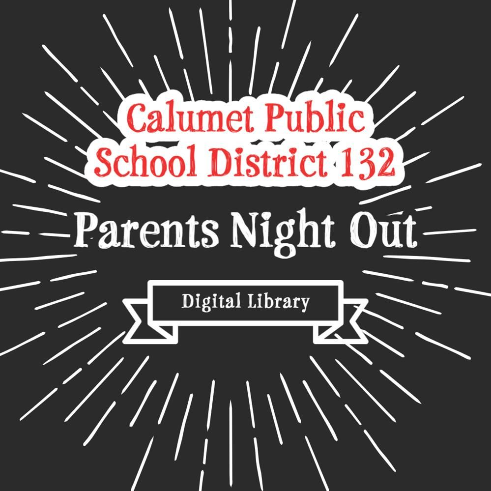 Parents' Night Out Digital Library